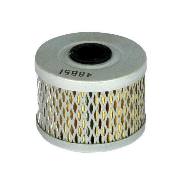 Filtrex Hi-Flow MC Oliefilter Til HONDA HF113 15412-HM5-A10