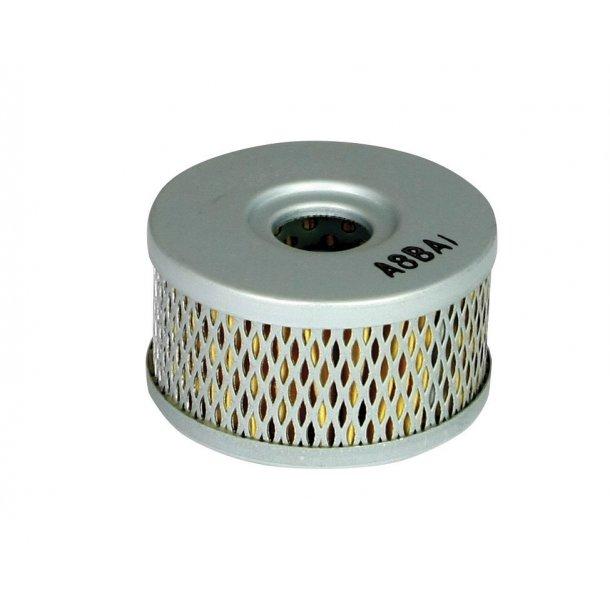 Filtrex Hi-Flow MC Oliefilter Til SUZUKI HF136 O/E 16510-36240