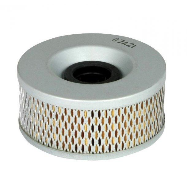 Filtrex Hi-Flow MC Oliefilter Til YAMAHA HF144 O/E 1L9-13440-91