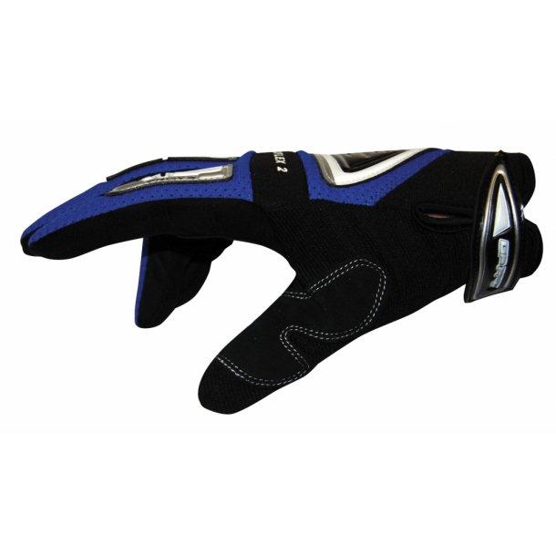 Børne Neo Flex handsker