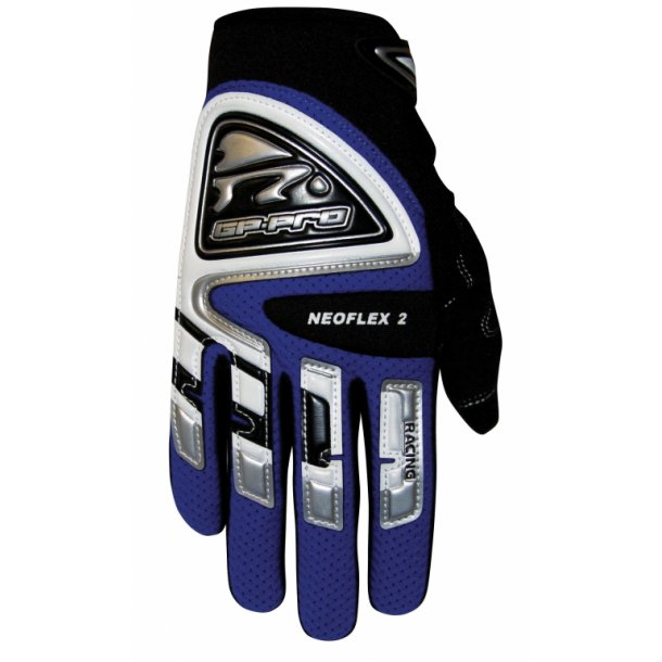 Neo Flex 2 Handsker