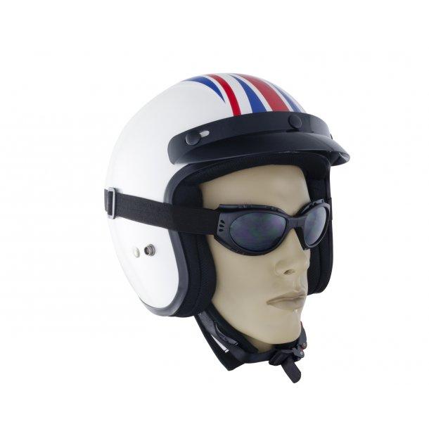 MATRIX MC Motorbrille