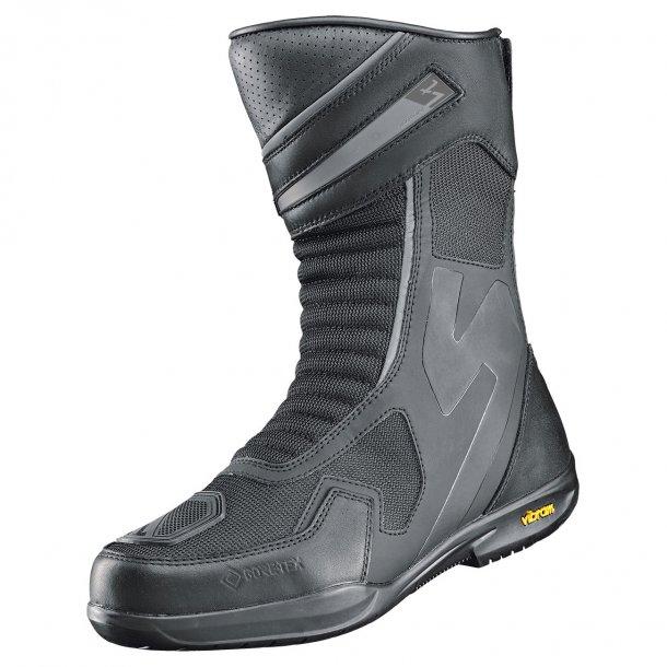 Held Alserio GTX MC GORE-TEX støvle