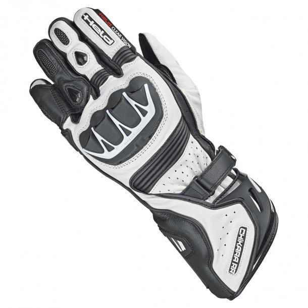 Held Chikara RR MC Sports handske
