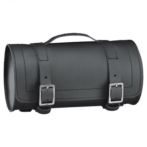 Held Cruiser Tool Bag XXL MC Læder Værktøjsrulle