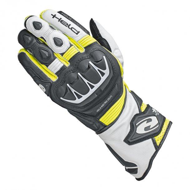 Held Evo-Thrux II MC Sports handske