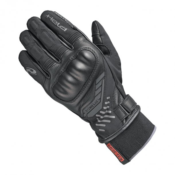 Held Madoc MC GORE-TEX® Handske