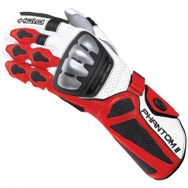 Held Phantom II MC Sports handske