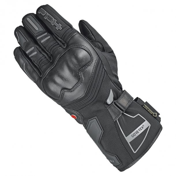 Held Rain Cloud ll MC GORE-TEX® handske med Gore Grip teknologi