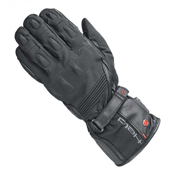 Held Satu MC 2in1 GORE-TEX® handske + Gore 2i1 teknologi