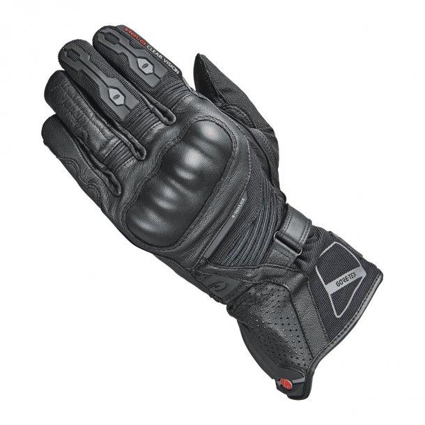 Held Score 4.0 MC GORE-TEX® handske med Gore Grip teknologi