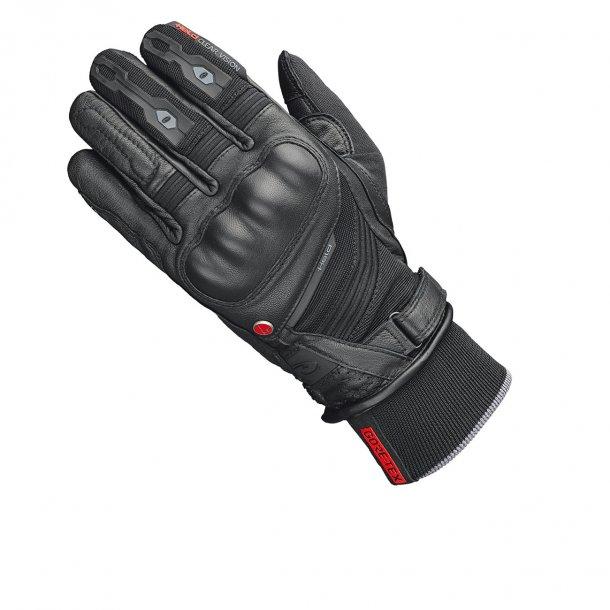 Held Score KTC MC GORE-TEX Handske medGore Grip teknologi