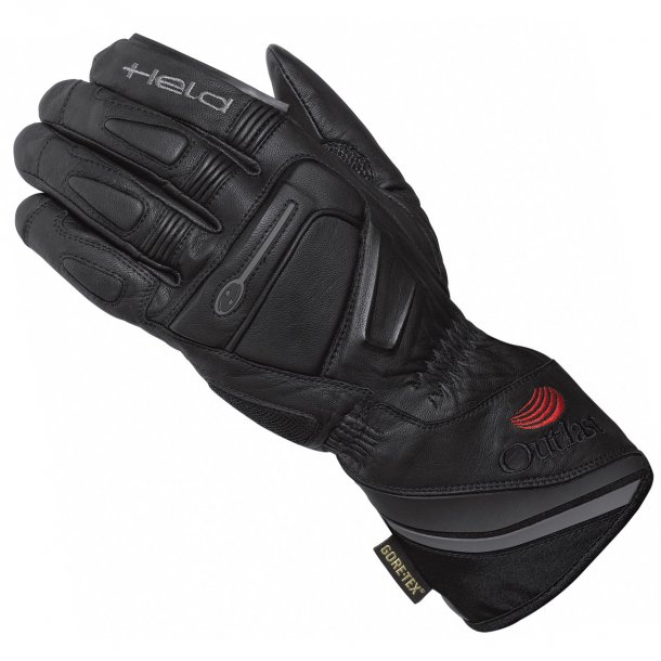 Held Season MC GORE-TEX® handske