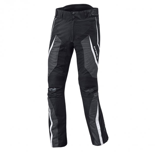 Held Vento MC Touring Bukser