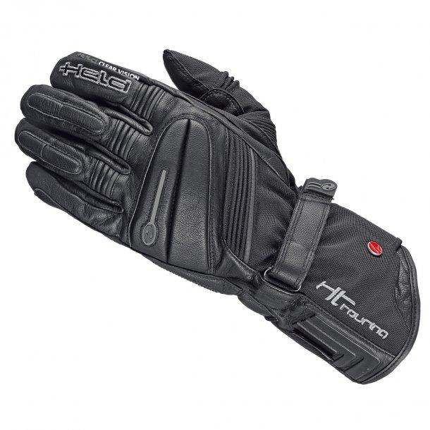 Held Wave MC GORE-TEX® handske med Gore Grip teknologi