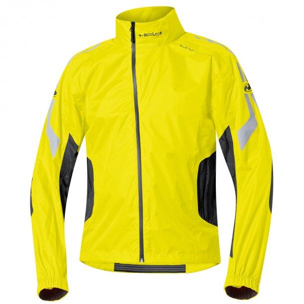 Held Wet Tour Jacket MC Regnjakke