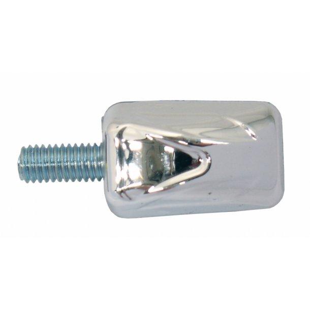 Atom LED MC Blinklys