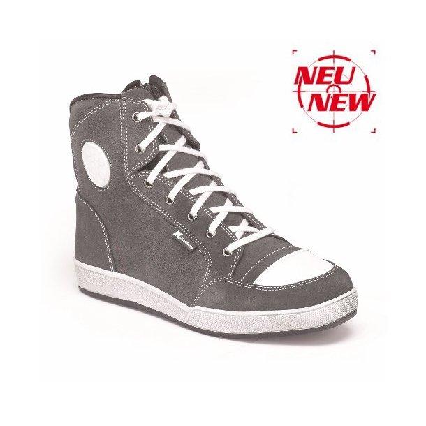 Kochnann Miami MC Sneaker Støvle - med lynlås