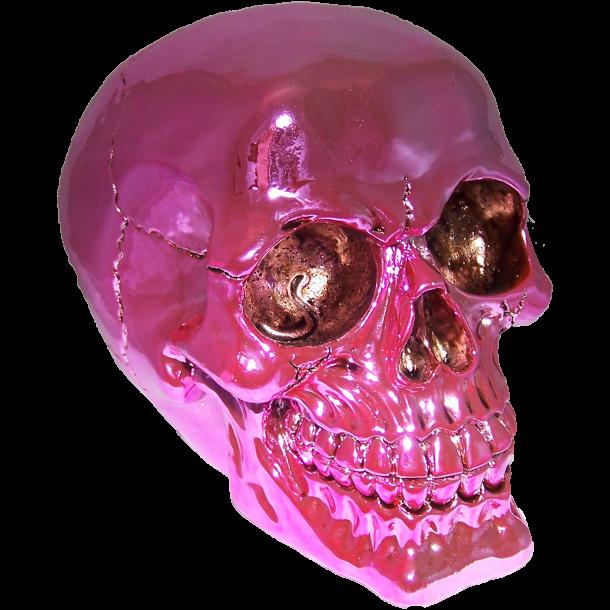 Kranie - Pink Lady