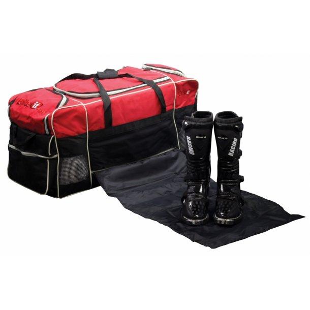 Jumbo kit taske