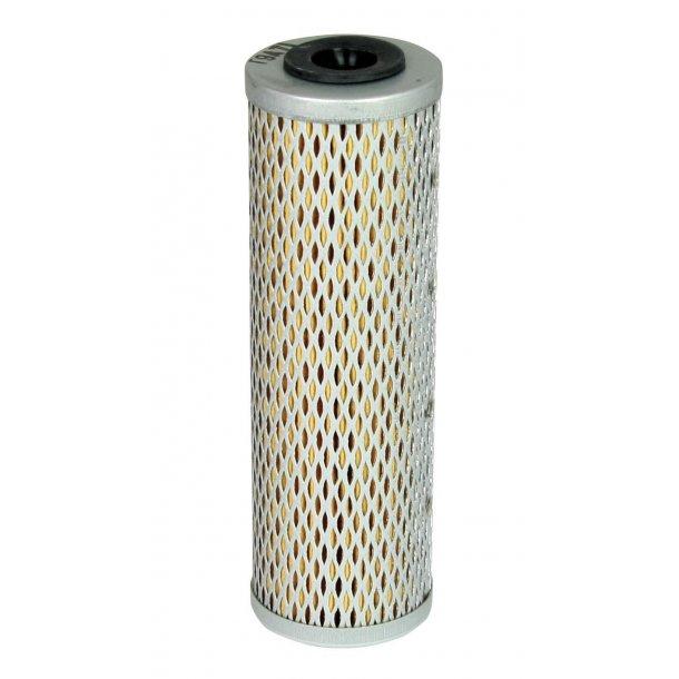 FiltrexHi-Flow MC Oliefilter TilKTM HF158 OE 600.38.015.000