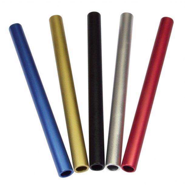 MC Clip-on tubes
