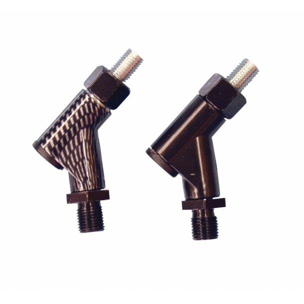 Gevind adapter