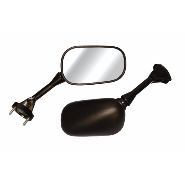 Kawasaki Spejle