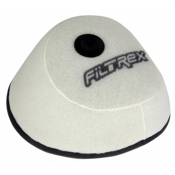 Filtrex MX Luftfiltre til Suzuki