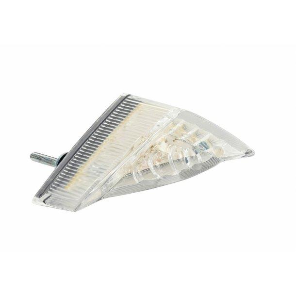 Mini Wedge LED baglygte