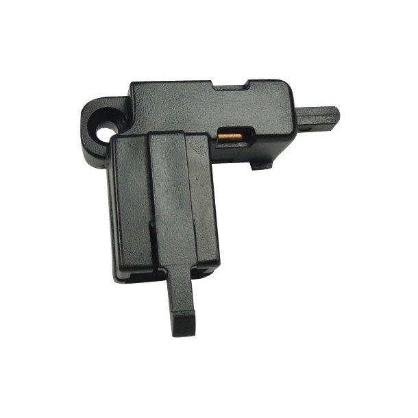 Yamaha front stoplys kontakt (31A-82917-00)