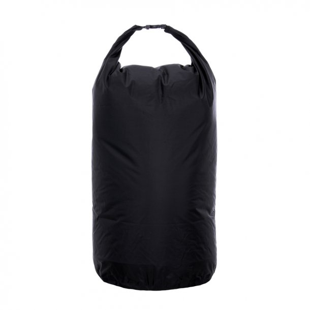 Vandtæt MC Roll Bag - Large