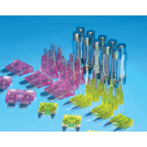 Glassikringer