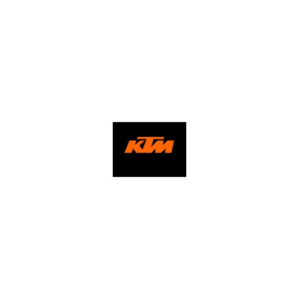 Viper MC Tilslutningsrør til KTM