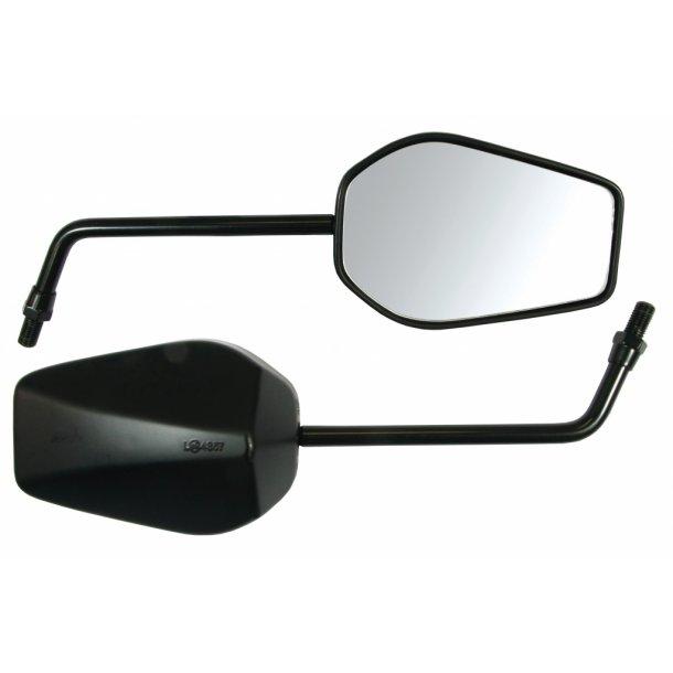 Universal spejl