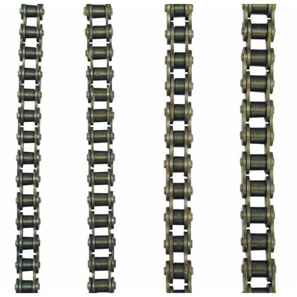 Standard Triple S Kæder