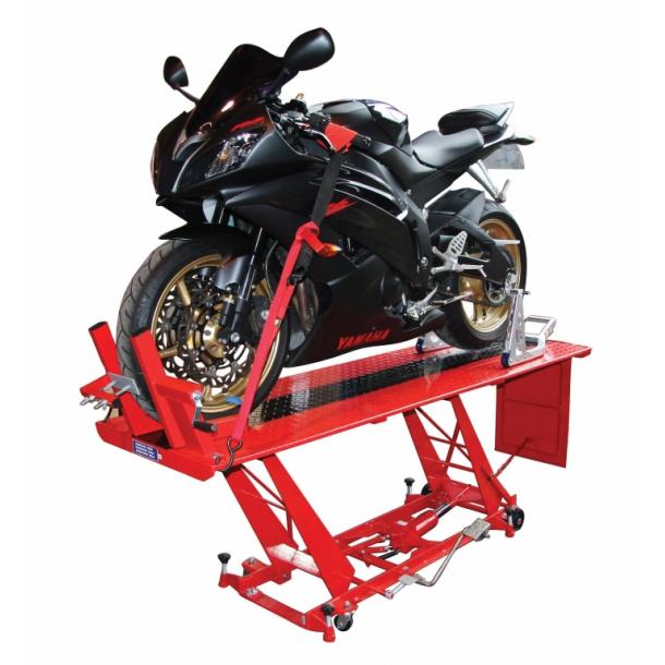 Ducati Til Salg