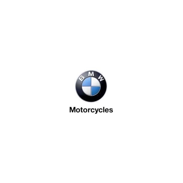 Viper MC Tilslutningsrør til BMW