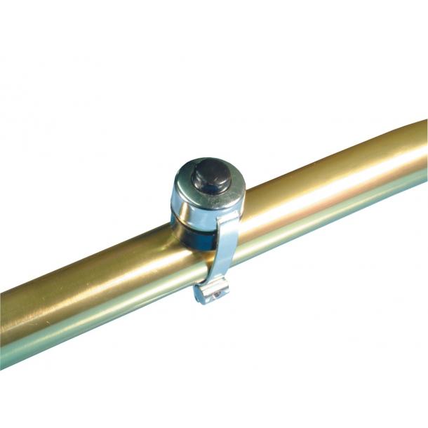 Universal horn kontakt