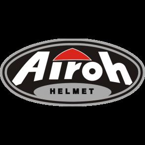 AIROH MC Styrthjelme