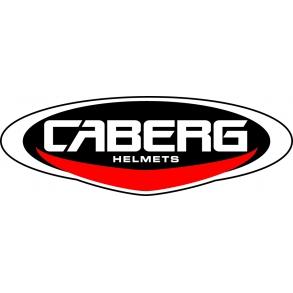 Caberg MC Styrthjelme