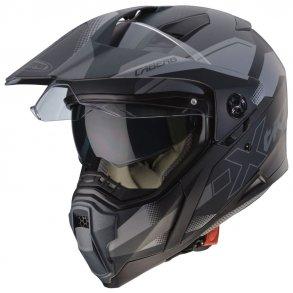 d3386148a003 CABERG Styrthjelme - Find din Caberg hjelm hos MM Motor