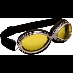 MC Motorbriller