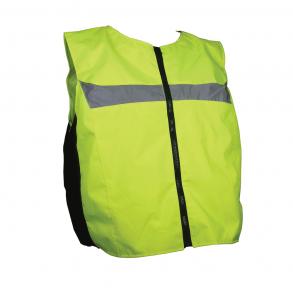 UTAG - ICE og andet sikkerheds udstyr