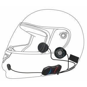 Sena Bluetooth Headset & Intercom