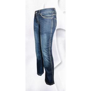 MC Bull-it Jeans og Jakker