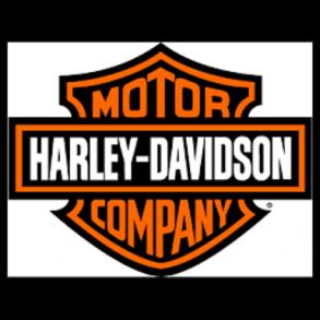 HARLEY-DAVIDSON PARTS og UDSTYR