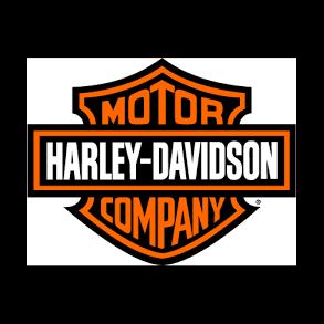 MC Harley Davidson Parts/tilbehør