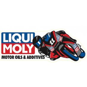 Liqui Moly MC Motor Olie