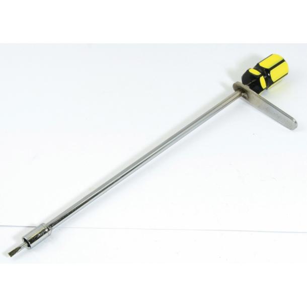 Karburator justerings værktøj